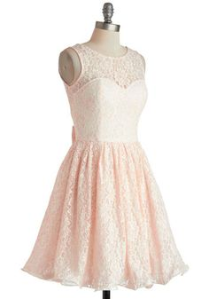 Cherished Celebration Dress, #ModCloth  ARE YOU KIDDING ME AS SOON AS I ORDER MY GRAD DRESS I FIND ONE I LIKE MORE UGHHHHHH WHAT IS AIR