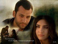 Murat Yildirim Turkish Actors, Births, Celebrities, Fictional Characters, Turkish People, Novels, Couples, Actresses, Pictures