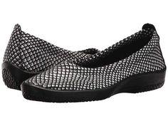 38 Best Arcopedico shoes images  7783312b7cc22