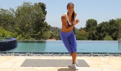 http://www.gymra.com/blog/45-min-fat-burning-cardio-workout/ - 45 Min Fat Burning Cardio Workout