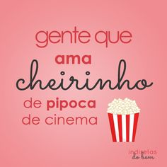 Cheirinho de pipoca de cinema Peace Love And Understanding, Peace And Love, My Love, Make Me Happy, Texts, Reflection, Lily, Thoughts, Words