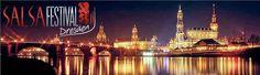 4. Internationales Salsa - Festival Dresden 2015