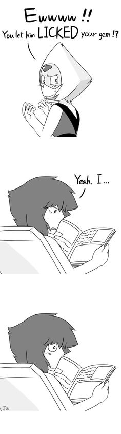 Mi dosis diaria de ! LAPIDOT¡ #detodo # De Todo # amreading # books # wattpad