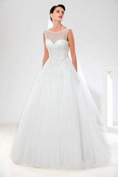 A Bela Noiva - A Bela Noiva