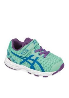 ASICS  GT-1000V5 TS Running Sneakers- GirlBoy InfantToddler Sizes