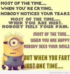 minion saying | images of minions saying funny quotes