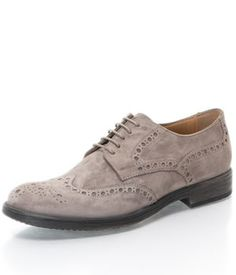 Pantofi Geox Respira Barbati Piele Intoarsa   Cea mai buna oferta Men Dress, Dress Shoes, Mai, Oxford Shoes, Lace Up, Fashion, Moda, Fashion Styles, Fashion Illustrations