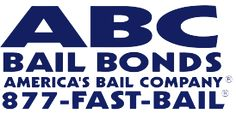 Bail bonds help people from all walks of life afford their bail. When you're granted the opportunity to pay your way out of jail.