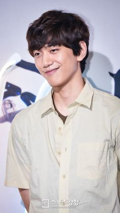 Sung Joon (성준) - Picture @ HanCinema :: The Korean Movie and Drama Database Asian Actors, Korean Actors, Sung Joon, Love Stars, Korean Artist, Seong, Korean Beauty, Actors & Actresses, Thats Not My