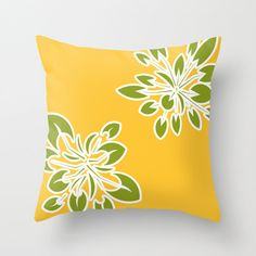 4 Crazy Tricks Can Change Your Life: Decorative Pillows Ideas Texture neutral decorative pillows patterns.Decorative Pillows Floral Guest Rooms decorative pillows with sayings sweets.Decorative Pillows On Bed King. Green Pillow Covers, Green Pillows, Gold Pillows, Colorful Pillows, Diy Pillows, Couch Pillows, Gold Bedding, Farmhouse Decorative Pillows, Rustic Decorative Pillows