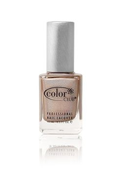 Color Club Halographic Hues Nail Polish, Angelic Pink, Ch... https://www.amazon.com/dp/B00ACTM80O/ref=cm_sw_r_pi_dp_x_XLpcybSPWSQR4