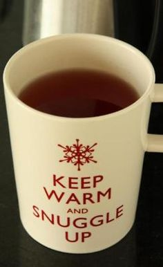 british, christmas, cup, keep calm, quote - image . warm christmas sayings Winter Christmas, Christmas Lights, Christmas Time, Merry Christmas, Christmas Ideas, Christmas Crafts, Primitive Christmas, Keep Warm, Warm And Cozy