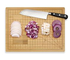 Hot Sale Scale Bamboo Cutting Board With Good Quality - Buy Bamboo Cutting Board Product on Alibaba.com