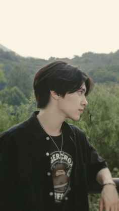 About a boy named Hendery. Winwin, Lucas Nct, Taeyong, Jaehyun, Nct 127, K Pop, Johnny Seo, Prince Eric, Entertainment