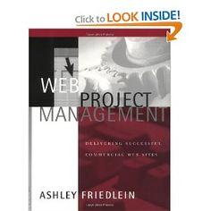 Project Management proyectos online