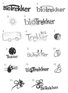 Try symbols