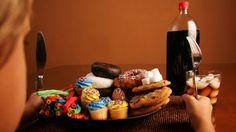 Τρόφιμα και εθισμός. Πώς να το διαχειριστούμε