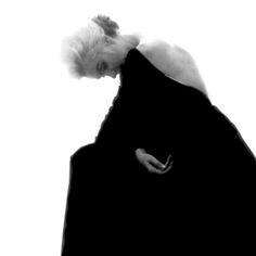 Marilyn Monroe, The Last Sitting - by Bert Stern