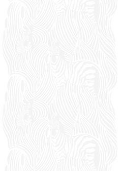 Vallila Interior AW14, Piilossa Burnout grey by Riina Kuikka