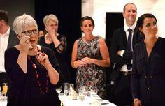 Bryllupsfest for alvorlig kreftsyke Åge - Aftenbladet. Stavanger, Poker, Diamond Earrings, Fashion, Diamond Stud Earrings, Moda, Fashion Styles, Fashion Illustrations