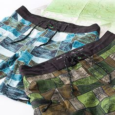 Summer might be coming to an end, but that doesn't mean we stop selling trunks. The Woodchip Trunk features our signature 4-way eco stretch fabric with a 360 degree cinch tie waistband assuring you get the perfect fit with just the right amount of stretch. http://www.hippytree.com/shop/boardshorts/woodchip-trunk.html #surfandstone