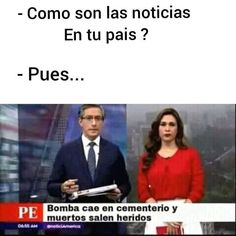100 Imágenes de humor para WhatsApp con frases divertidas y memes graciosos Funny Spanish Memes, Spanish Humor, Stupid Funny Memes, Hilarious, Memes Humor, Frases Humor, Humor Whatsapp, Whatsapp Videos, Triste Disney