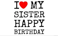 Download latest Best Friend Happy Birthday Sister Quotes, Brother, Her, Him, Mum, Dad, Uncle, Aunt, Images, Pictures and Happy B'Day Greeting Cards