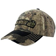CASE IH camo hat! Need this! lol Camo Hats 103069d55afe