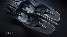 "111 Likes, 3 Comments - M I C H A E L (@andasolo) on Instagram: ""RVOLVE @mercedesbenz @mercedesamg #Sketch #Rendering #Automotive #Cardesign #Design #Photoshop…"""