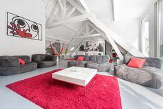 Best contemporary interior design images modern interior