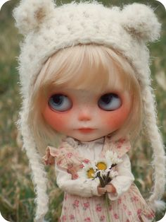 Chocolate Doll Eyes for 18/'/' dolls American girl doll-Gotz Blinking eyes brown