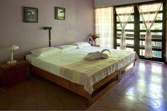 For sale boutique beach hotel located in beautiful Playa del Coco, Costa Rica Beach Hotels, Studios, Boutique, Bed, Furniture, Beautiful, Home Decor, Beach, Homemade Home Decor