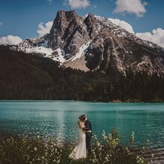 25 Destination Wedding Photos That Will Inspire Your Wanderlust – Elite Daily