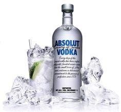Top 1000 wallpapers blog: Vodka absolut wallpapers
