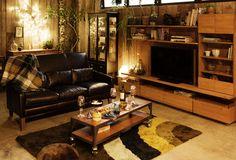 WYTHE一覧 | ≪unico≫オンラインショップ:家具/インテリア/ソファ/ラグ等の販売。