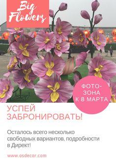 giant flowers , Big flower snowdrop, paper flowers, paper crafts , paper art, ideas, ideas creatives , ideas photo, wedding ideas , wedding decor , большие цветы, гигантские цветы, цветы из фоамирана , цветы из бумаги, цветы из изолона, цветы из фоам, большиецветы, цветы из гофрированной бумаги, гигантские цветы своими руками, гигантские цветы мастер класс, ростовые цветы, подснежник, подарок на 8 марта, декор 8 марта