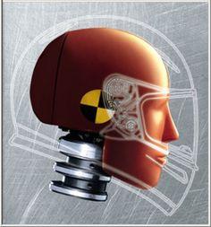 desde Navarro Hermanos recomendamos usar un casco homologado y renovarlo cada cierto tiempo