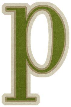 SGBlogosfera. María José Argüeso: GRANDES Y PEQUEÑAS/ VERDES Y GRANATES Minnie Png, Letter W, Lettering Design, Symbols, Mirror, Letter Designs, Color, Angel, Home Decor