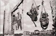 """""""En lo único que sueñan 300.000 niños soldado es en ser niños"""".  Amnistia Internacional"""
