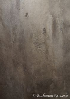 Grey with modern bursts wallpaper from the HGTV HOME™ by ...