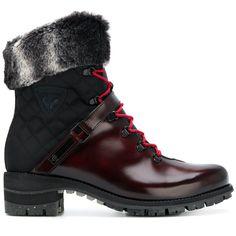 12 Best Winter Snow Boots for Sub-Zero Days