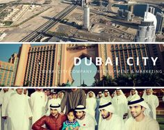 http://www.dubaicitycompany.com Jobs in Dubai: Find latest jobs and vacancies in Dubai with top employers and recruitment in Dubai City