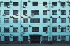 This is Moskau - Photography by Andy Gawlowski Photo Series, Photography, Pictures, Moscow, Russia, Travel Report, Travel, Photograph, Photo Shoot