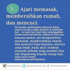 Quotes Indonesia Keluarga 26 Ideas For 2019 Reading Quotes Kids, Kids Reading, Quotes For Kids, Family Quotes, Quotes Children, Parenting Books, Gentle Parenting, Parenting Teens, Parenting Quotes