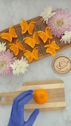 Charcuterie Recipes, Charcuterie Board, Cute Food, Yummy Food, Appetizer Recipes, Appetizers, Food Platters, Food Presentation, Creative Food