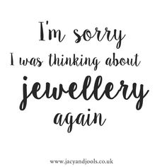 Oops is this you too #Cheshire  www jacyandjools.co.uk #Altrincham #sterlingsilver #jewellery #dreaming #wishlist #lovejewellery #madeincheshire #lovejacyandjools #jacyandjools #loveitforlife #sharethelove #socialmedia #followus #t #Hale #Wilmslow #Ormskirk #Knutsford