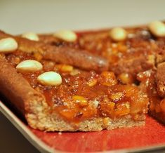Meatloaf, Banana Bread, French Toast, Cakes, Breakfast, Morning Coffee, Cake Makers, Kuchen, Cake