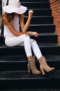 love these booties!!