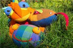 #cadeau voor #kinderen #Mamabear #Tilburg