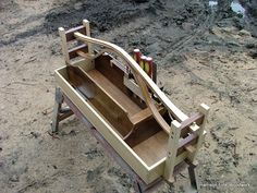 Google Image Result for http://www.wheelshots.com/Woodworking/Carpenters-Tool-Tote-in/Woodworking-Tool-Tote/508306782_jMrp2-L-1.jpg
